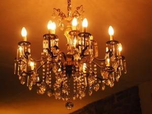 lampy klasyczne