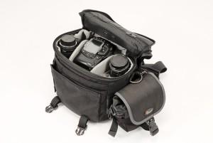 torba fotograficzna