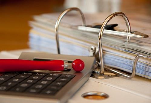 program finansowo księgowy