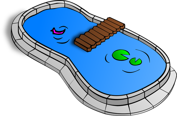 szybkie uzdatnianie wody basenowej