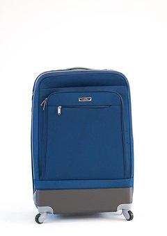 walizki samsonite wyprzedaż