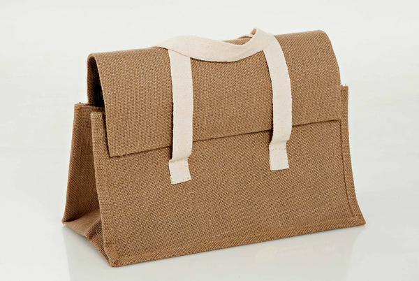 modne torby ekologiczne z nadrukiem