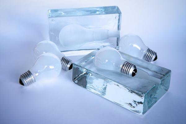 żarówki led g4 energooszczędne