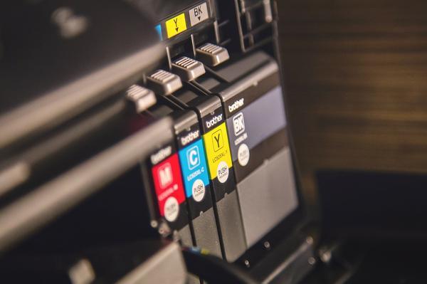 hp laserjet pro m125nw toner