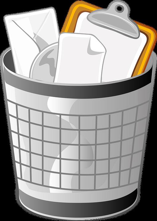 wywóz kontenerów na śmieci wrocław