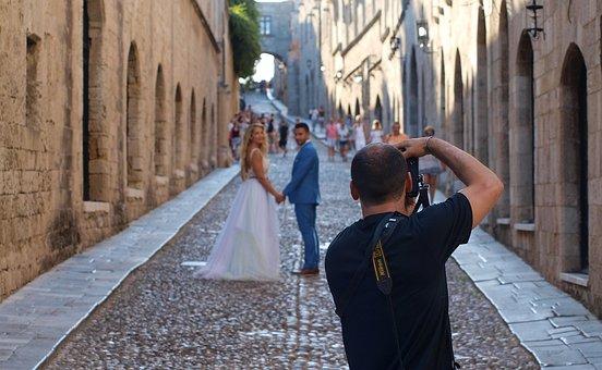 filmowanie ślubów częstochowa