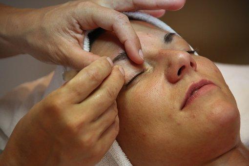 marka biomak - sprzęt kosmetyczny