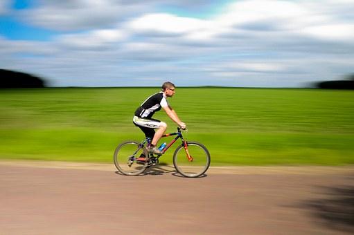 wyprawy rowerowe europa