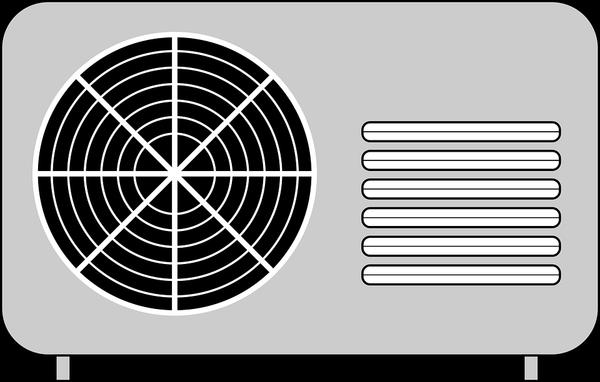 montaż klimatyzacji kraków