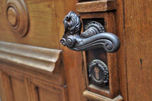 drzwi zewnętrzne śląsk