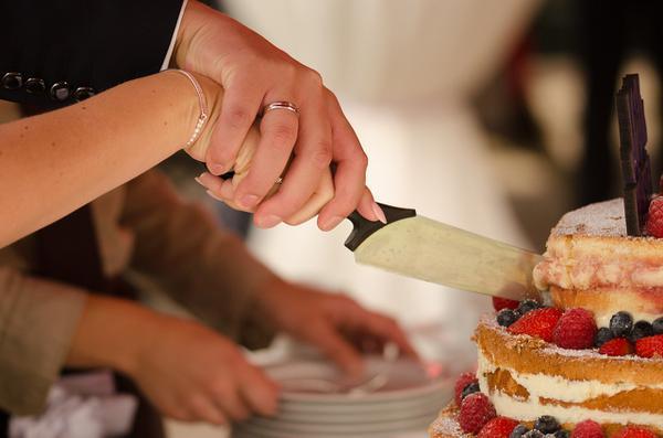 sale weselne Świebodzin