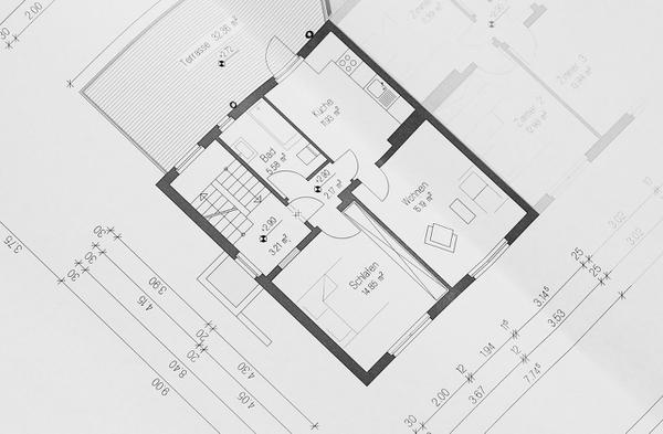 home koncept