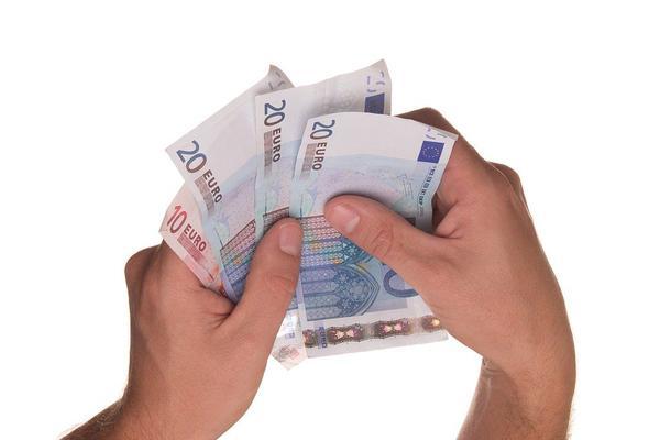 Szybkie pożyczki od ręki